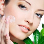 Sites Confiaveis Para Comprar Cosmeticos (3)