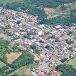 Lugares Com Nomes Mais Engraçados do Brasil