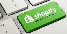 Shopify - Saiba Como Ter Sua Loja Virtual