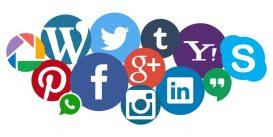 5 erros de Atividades nas Mídias Sociais que causam Problemas de Privacidade
