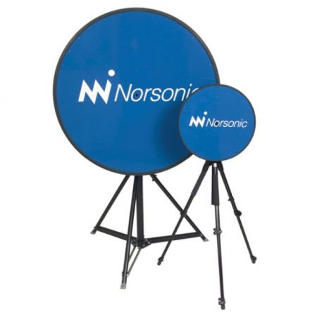 Norsonic AS