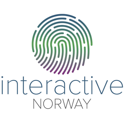 Interactive Norway